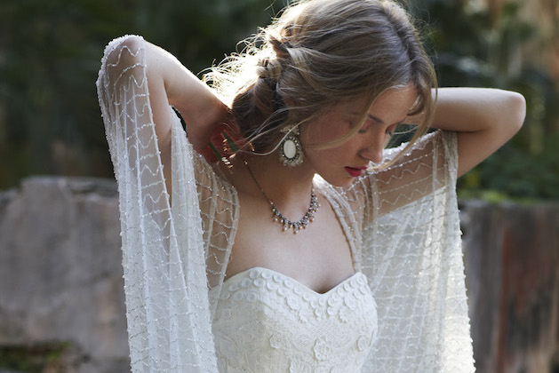 BHLDN-Summer-Collection-Wedding-Dresses-Bridal-Musings-Wedding-Blog-10