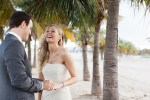 Beautiful Miami Elopement | Elaine Palladino Photography | Bridal Musings Wedding Blog 24