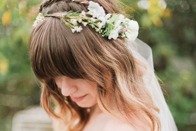 Brides-With-Bangs-Brides-with-Fringes-Wedding-Hair-Inspiration-Bridal-Musings-7