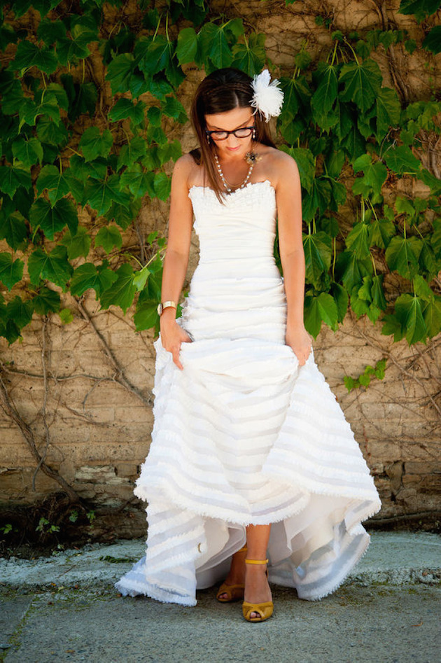 Brides-with-Glasses-Bridal-Musings-Wedding-Blog-99