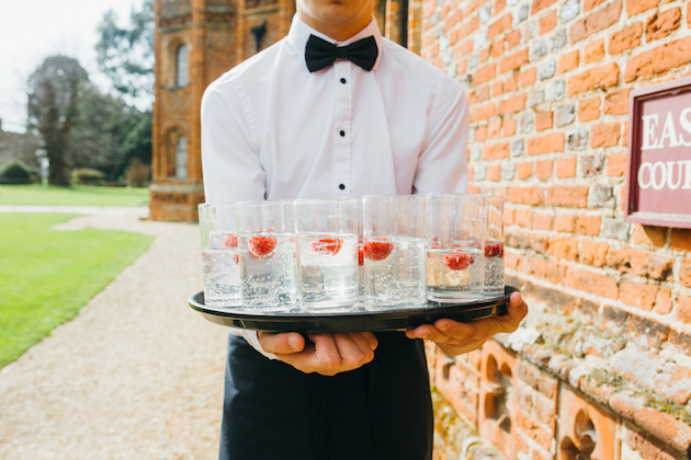 Colourful Country House Wedding in Essex | Bridal Musings Wedding Blog | Bridal Musings Wedding Blog 14