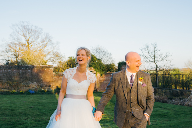 Colourful Country House Wedding in Essex | Bridal Musings Wedding Blog | Bridal Musings Wedding Blog 22