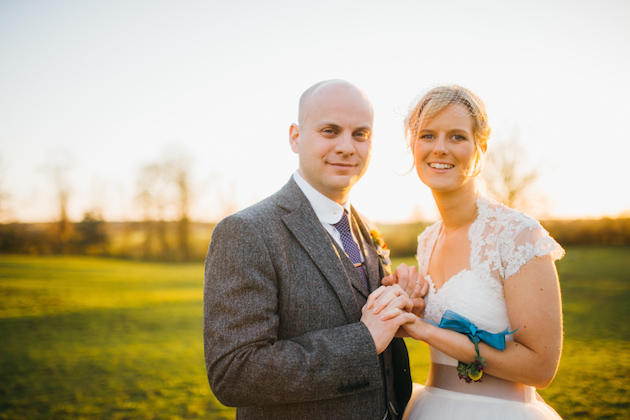 Colourful Country House Wedding in Essex | Bridal Musings Wedding Blog | Bridal Musings Wedding Blog 25