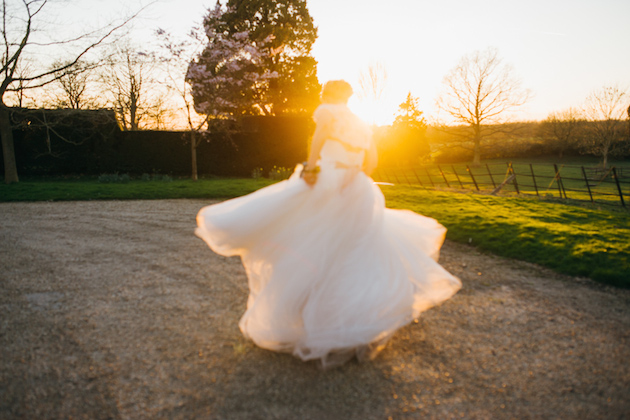 Colourful Country House Wedding in Essex | Bridal Musings Wedding Blog | Bridal Musings Wedding Blog 26
