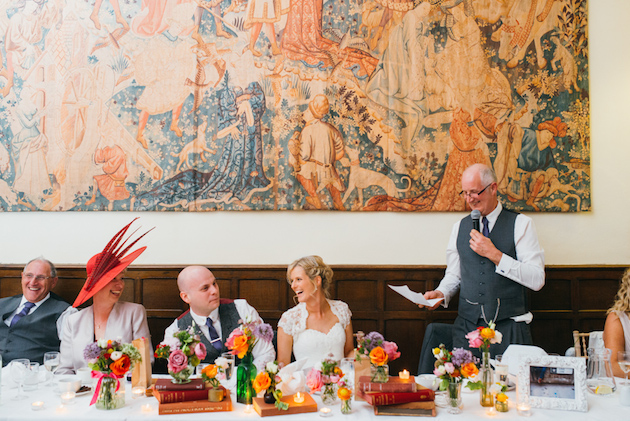 Colourful Country House Wedding in Essex | Bridal Musings Wedding Blog | Bridal Musings Wedding Blog 27