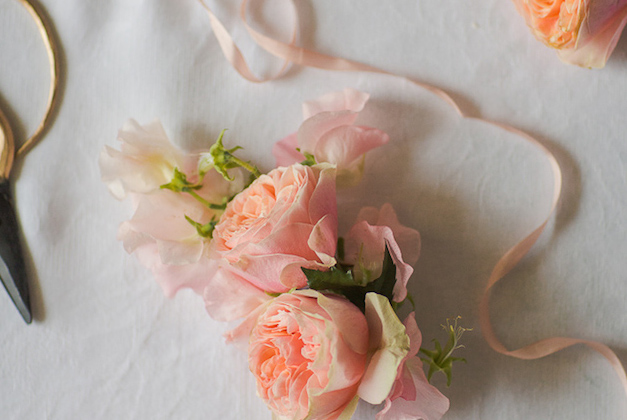 DIY-Flower-Slide-Tutorial-Bridal-Musings-Wedding-Blog-5