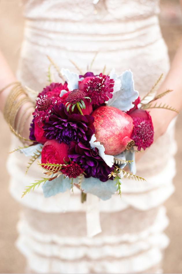 Fresh-Fruit-Wedding-Inspiration-Bridal-Musings-Wedding-Blog-18