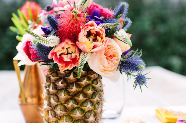 Fresh-Fruit-Wedding-Inspiration-Bridal-Musings-Wedding-Blog-22