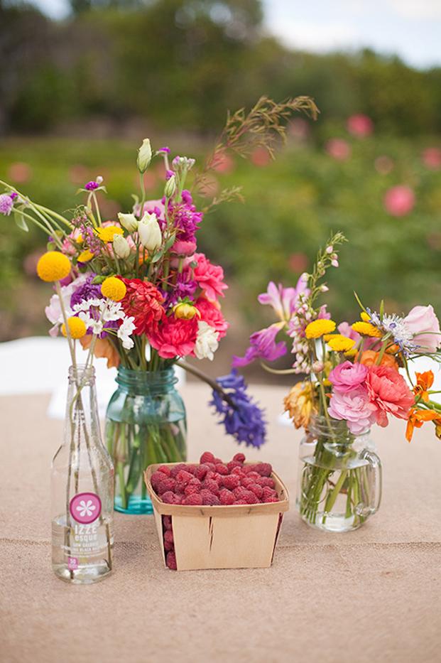 Fresh-Fruit-Wedding-Inspiration-Bridal-Musings-Wedding-Blog-32