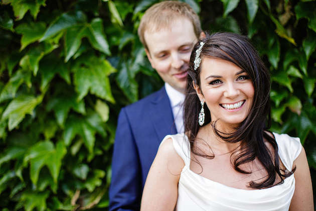 Laid Back Irish Wedding | Inspired By Love Photography | Bridal Musings Wedding Blog 24