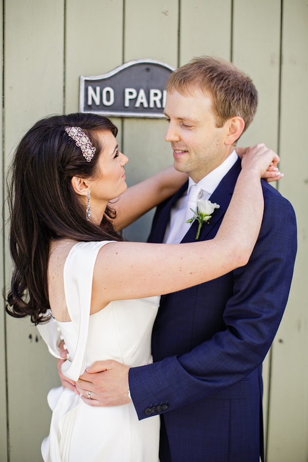 Laid Back Irish Wedding | Inspired By Love Photography | Bridal Musings Wedding Blog 36