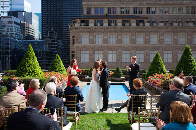 Rooftop Wedding Venues In The World Bridal Musings Wedding Blog 1 Jpg