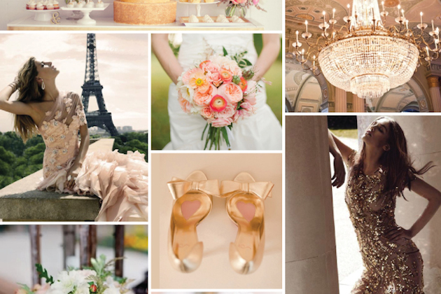 Peaches-and-Gold-Sequins-Wedding-Inspiration-Board-Rosy-and-Ruby-Paper-Company-Bridal-Musings-Wedding-Blog-