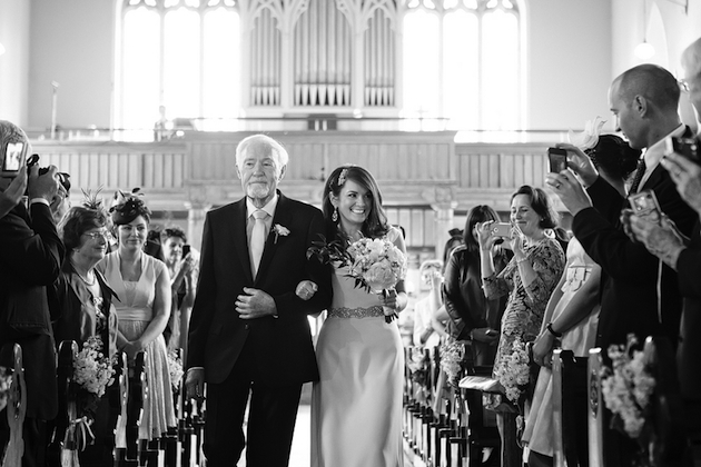 22 Beautiful Songs For Your Walk Down The Aisle Crazyforus