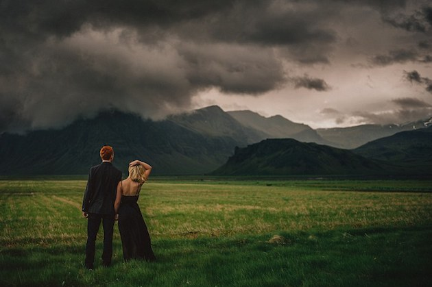 Viral-Wedding-Photographs-in-Iceland-Gabe-McClintock-Photography-Bridal-Musings-Wedding-Blog-0