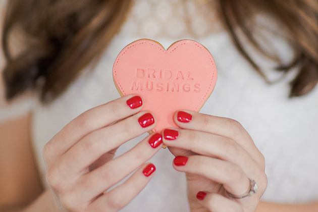 bridal musings heart cookie photo copy