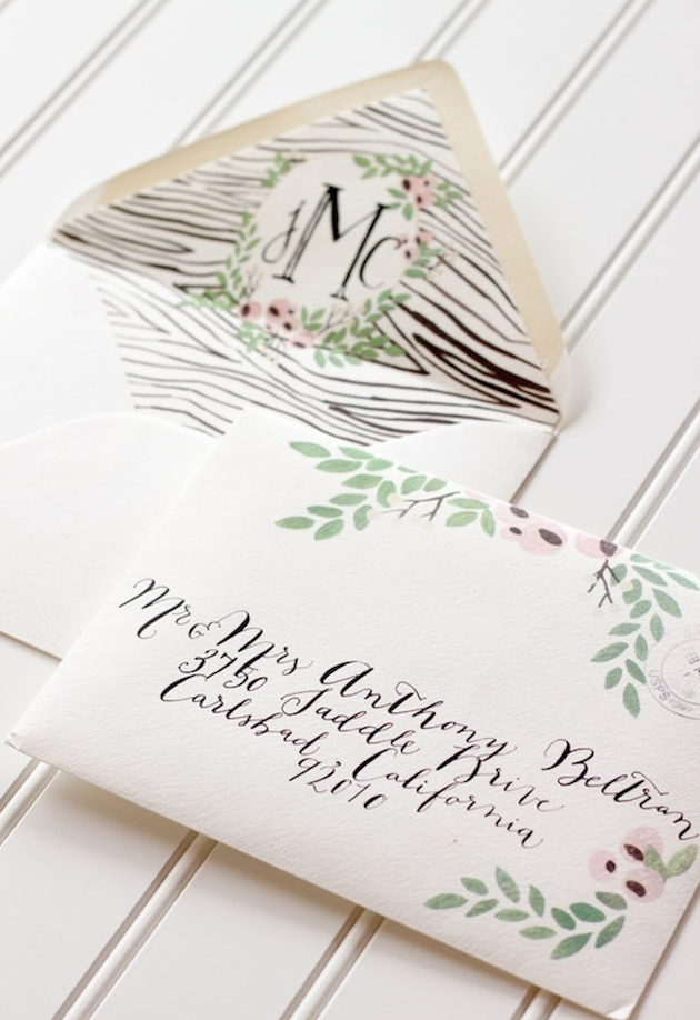 where to buy stationery paper Our wide variety of stationery includes everything from holiday cards to thank you notes to post our inventory includes fun and classic boxed paper goods.