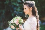 15-Gorgeous-Half-Up-Half-Down-Hairstyles-for-Your-Wedding-Bridal-Musings-Wedding-Blog-5