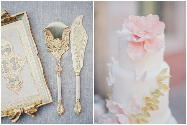 A Perfectly Dreamy Wedding Day | Joseba Sandoval Photography | Bridal Musings Wedding Blog 1