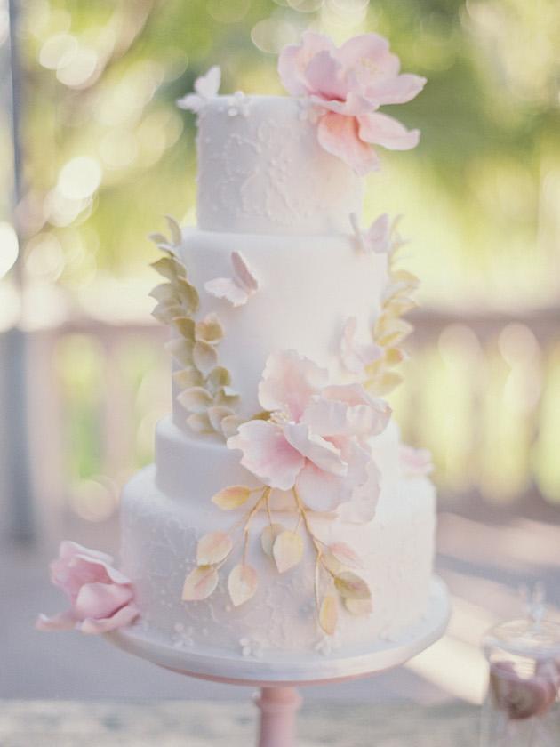 A Perfectly Dreamy Wedding Day | Joseba Sandoval Photography | Bridal Musings Wedding Blog 11