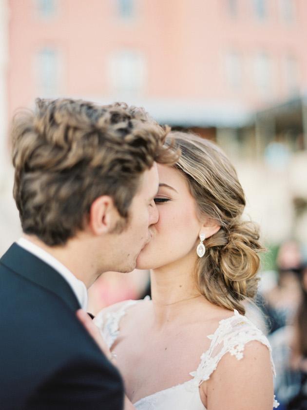 A Perfectly Dreamy Wedding Day | Joseba Sandoval Photography | Bridal Musings Wedding Blog 25