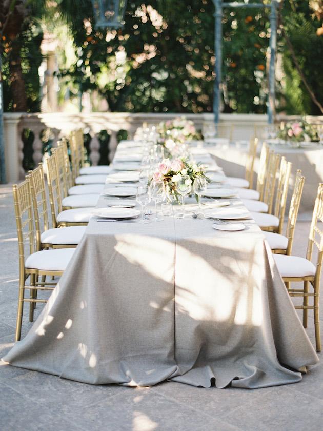 A Perfectly Dreamy Wedding Day | Joseba Sandoval Photography | Bridal Musings Wedding Blog 30