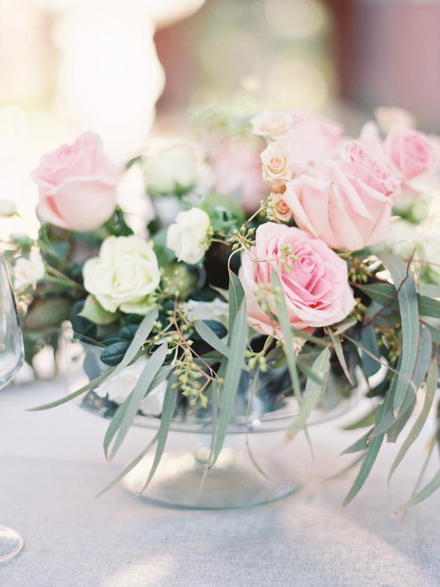 A Perfectly Dreamy Wedding Day | Joseba Sandoval Photography | Bridal Musings Wedding Blog 31