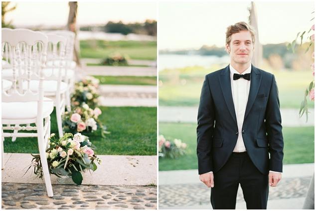 A Perfectly Dreamy Wedding Day | Joseba Sandoval Photography | Bridal Musings Wedding Blog 5