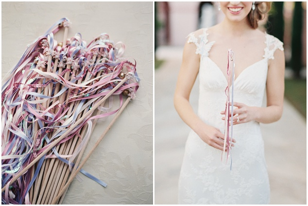 A Perfectly Dreamy Wedding Day | Joseba Sandoval Photography | Bridal Musings Wedding Blog 6