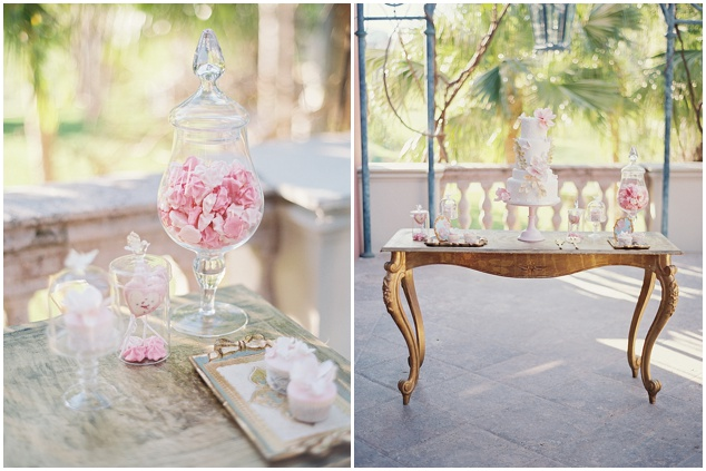 A Perfectly Dreamy Wedding Day | Joseba Sandoval Photography | Bridal Musings Wedding Blog 7