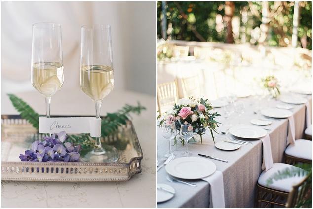 A Perfectly Dreamy Wedding Day | Joseba Sandoval Photography | Bridal Musings Wedding Blog 8
