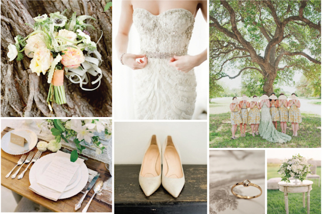 Autumnal-Wedding-Inspiration-Board-Rose-and-Ruby-Paper-Co-Bridal-Musings-Wedding-Blog-1