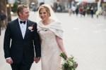 Beautiful-Colorado-Wedding-Selah-Photography-Bridal-Musings-Wedding-Blog-6