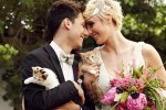 Cat-Themed-Wedding-Inspiration-Josh-Madson-Photography-Happily-Bridal-Musings-Wedding-Blog-6