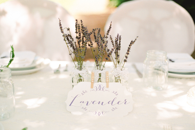 Luxury Rustic Wedding Inspiration | Claire Graham Photography | Bridal Musings 12