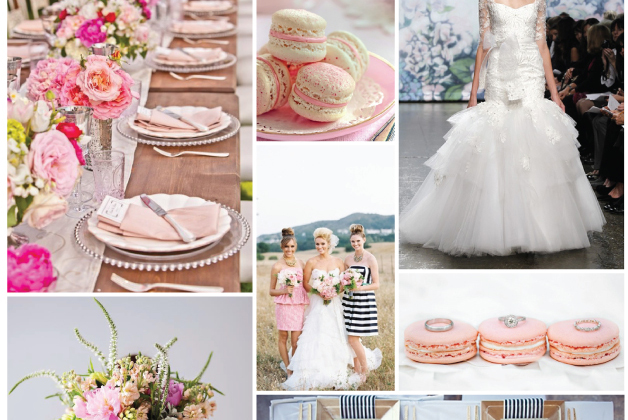 Pink-and-Cream-Wedding-Inspiration-Board-Rose-and-Ruby-Paper-Co-Bridal-Musings-Wedding-Blog-1