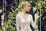 Riki-Dalal-2014-Wedding-Dress-Collection-Sheer-Sexy-Wedding-Dresses-Bridal-Musings-Wedding-Blog-25