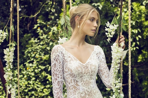 Riki-Dalal-2014-Wedding-Dress-Collection-Sheer-Sexy-Wedding-Dresses-Bridal-Musings-Wedding-Blog-25