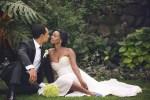 Elegant Ethiopian Wedding | Nabil Shash Photography | Bridal Musings Wedding Blog 44
