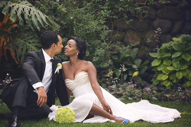 Elegant Ethiopian Wedding | Nabil Shash Photography | Bridal Musings Wedding Blog 44