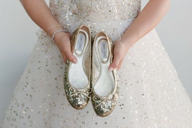Flat-Wedding-Shoes-Flat-Bridal-Pumps-Bridal-Musings-Wedding-Blog-6