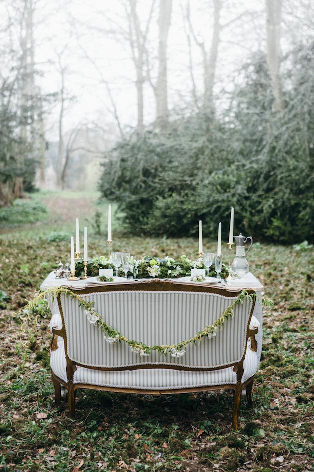 Fresh Beautiful Wedding Inspiration | Rebecca Goddard Photography | Katrina Otter Weddings | Bridal Musings Wedding Blog 21