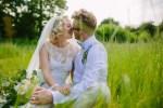 Fun Festival Wedding | James & Lianne Wedding Photographers | Bridal Musings Wedding Blog 27