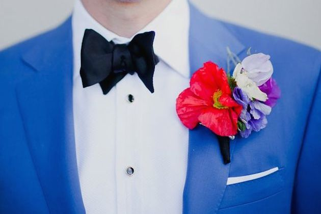 Groom-Style-Inspiration-Bridal-Musings-Wedding-Blog-13