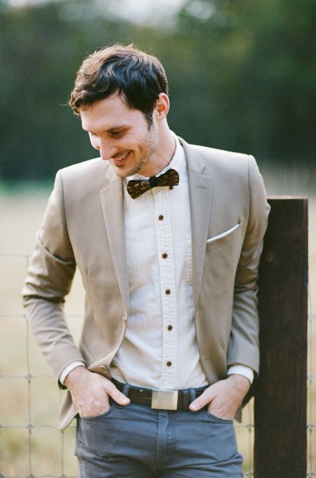 Groom style inspiration bridal musings wedding blog 16