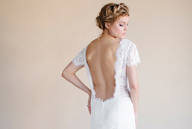 Heidi-Elnora-Darling-Collection-Bridal-Musings-Wedding-Blog-11