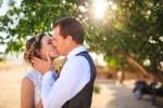 Rustic Western Wedding   Leif Brandt Photography   Bridal Musings Wedding Blog 38