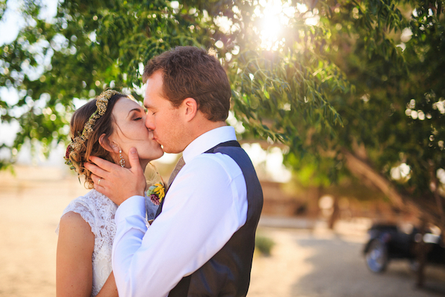 Rustic Western Wedding | Leif Brandt Photography | Bridal Musings Wedding Blog 38