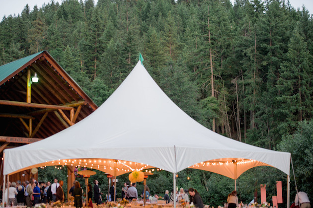 Yurts Tipis And Tents; Your Ultimate Guide To Wedding Marquees - Weddbook & Yurts Tipis And Tents; Your Ultimate Guide To Wedding Marquees ...