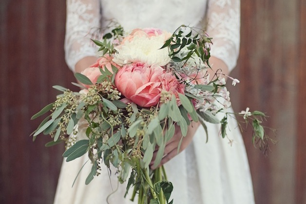 Your-Guide-To-Peonies-Bridal-Musings-Wedding-Blog-